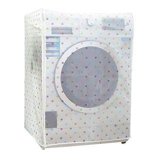 couvre machine à laver