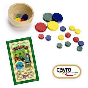 jouet pour enfant 5 ans achat vente jeux et jouets pas. Black Bedroom Furniture Sets. Home Design Ideas