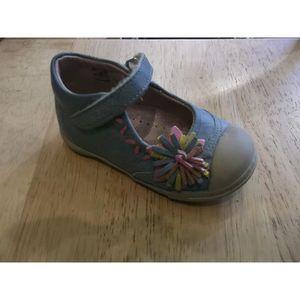 BABIES Chaussures enfants Babies bébés filles Mod'8 P19