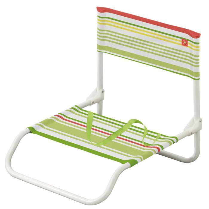 innov 39 axe cale dos de plage borneo achat vente chaise de camping innov 39 axe cale dos de plage. Black Bedroom Furniture Sets. Home Design Ideas