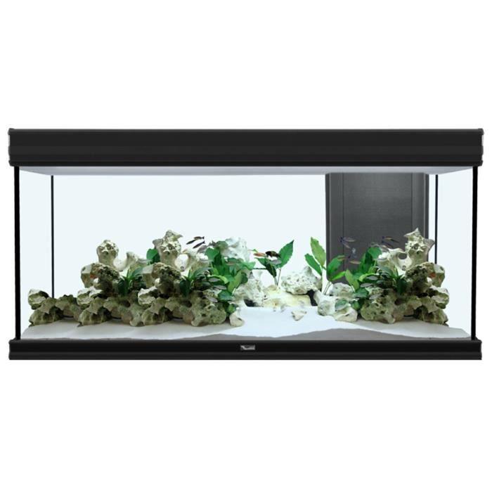 Aquarium 200l pas cher for Aquarium pas cher 50l