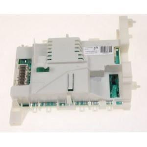 module de puissance pour lave linge 49025645 evo 1472d2 1 47 31004161 achat