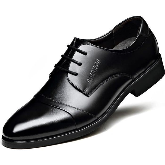 Favori achat chaussure italienne,achat chaussures luxe homme EB18