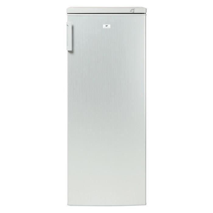 Continental edison cuf170s cong lateur achat vente cong lateur porte cont - Congelateur armoire grand volume ...