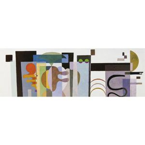 Tableaux sur toiles 150x50 achat vente tableaux sur for Reproduction tableau sur toile