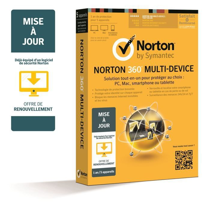 Cheapest Norton renewal. This is a little known trick to save you big money off your Norton subscription. No serial, coupon code, or tricks required.
