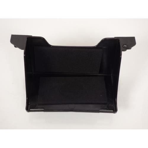 support de batterie yamaha 125 xmax achat vente batterie v hicule support de batterie. Black Bedroom Furniture Sets. Home Design Ideas