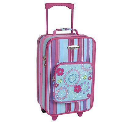 valise a roulette enfant valise roulette enfant sur enperdresonlapin. Black Bedroom Furniture Sets. Home Design Ideas