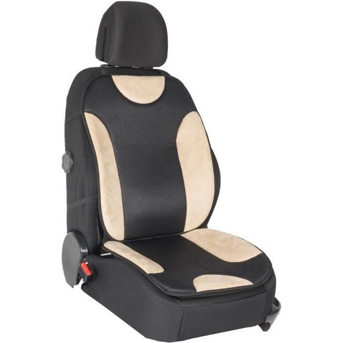 couvre si 232 ge confort max pour auto achat vente housse de si 232 ge couvre si 232 ge confort max