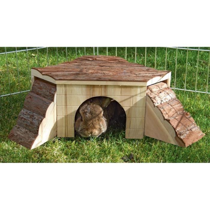 maison pour lapin achat vente maison pour lapin pas