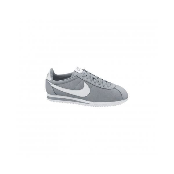 Taille Nike Cortez