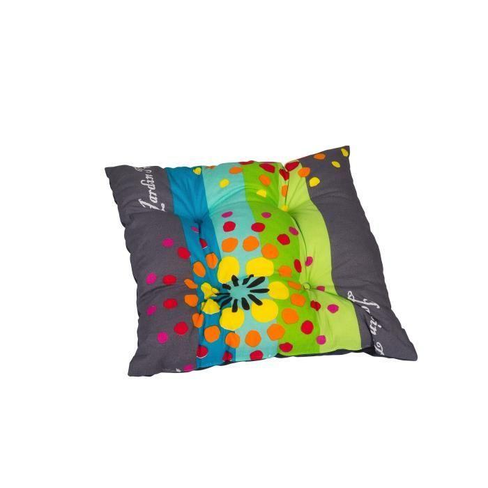 coussin bain de soleil achat vente coussin bain de soleil pas cher cdiscount. Black Bedroom Furniture Sets. Home Design Ideas
