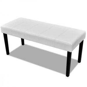 banc de lit achat vente banc de lit pas cher cdiscount. Black Bedroom Furniture Sets. Home Design Ideas