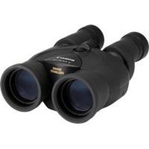 Jumelle vision nocturne achat vente pas cher cdiscount - Jumelle vision nocturne pas cher ...