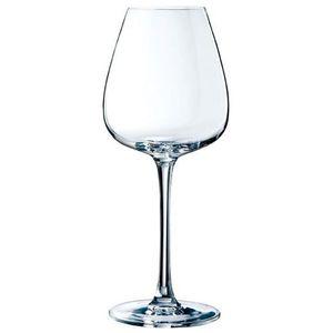 verre a vin soldes