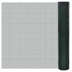 grillage plastique achat vente grillage plastique pas cher cdiscount. Black Bedroom Furniture Sets. Home Design Ideas
