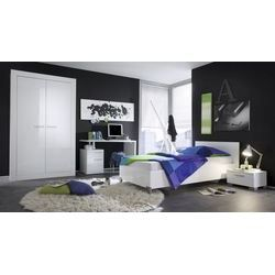 Chambre coucher enfant compl te bellissima c achat for Achat chambre a coucher complete