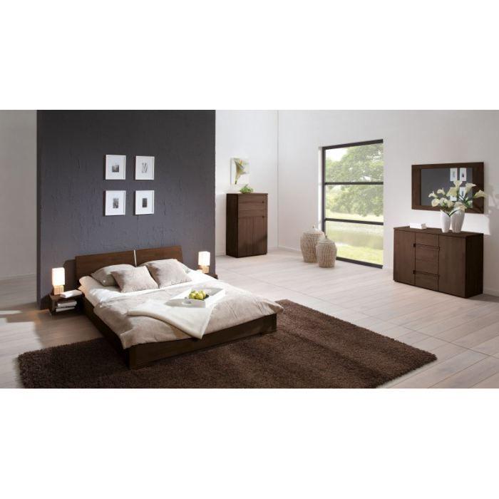 Deco Chambre Meuble Weng Design D 39 Int Rieur Et Id Es De