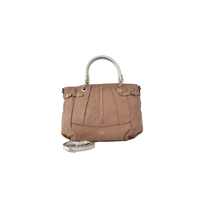 Sac Guess Rose Nouvelle Collection : Mandy rider agustus