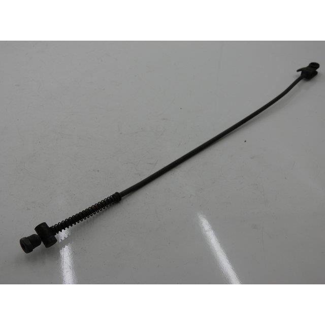 cable frein arriere moto honda cb 500 1993 achat vente c ble de frein main cable. Black Bedroom Furniture Sets. Home Design Ideas