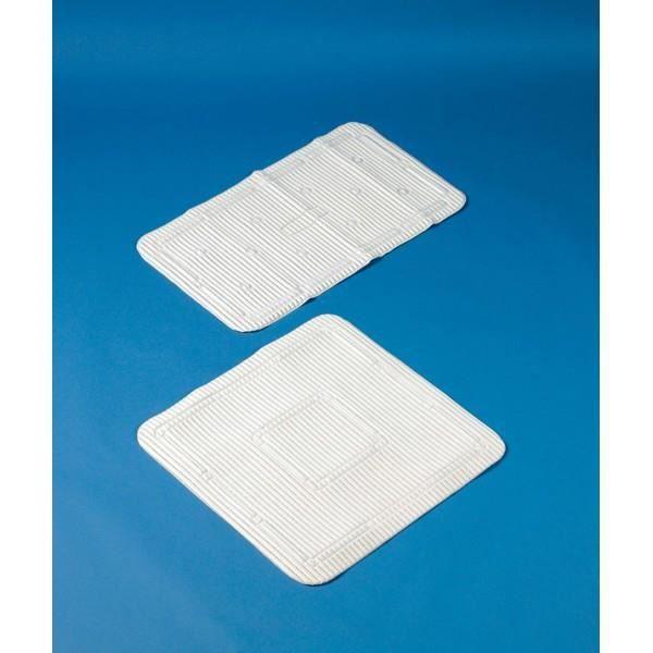 tapis de confort achat vente tapis de bain tapis de confort 233 conomique
