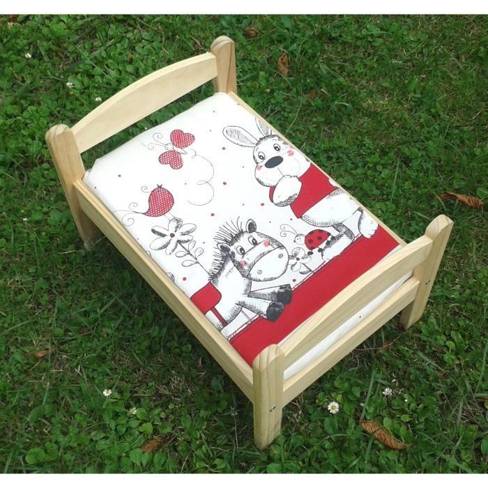 drap housse 90 x 140 cm frimousse achat vente drap housse soldes d t cdiscount. Black Bedroom Furniture Sets. Home Design Ideas