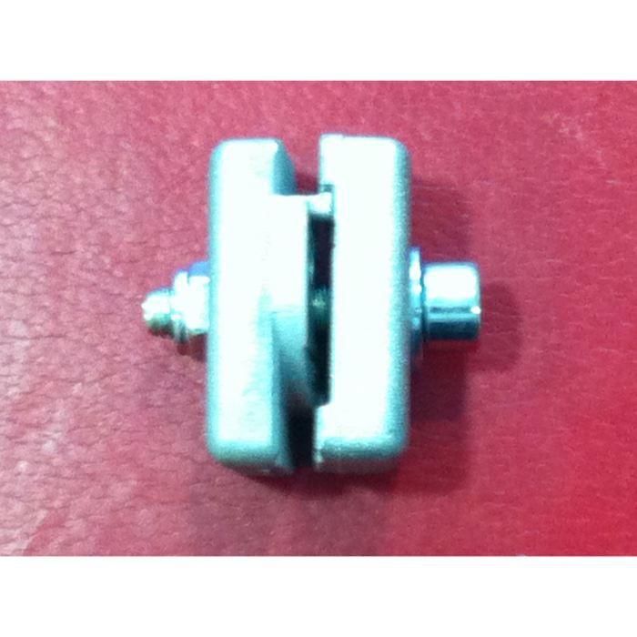 Somfy 9014846a pi ces d tach es but es pour dexx achat - Pieces detachees somfy ...