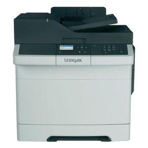 IMPRIMANTE Lexmark Imprimante multifonction 3 en 1 CX 310N -