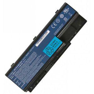 BATTERIE INFORMATIQUE Batterie Pc Portables  Compatible ACER AS07B61 …