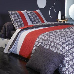 drap housse 200x200 bonnet 35 achat vente drap housse. Black Bedroom Furniture Sets. Home Design Ideas