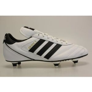 CHAUSSURES DE FOOTBALL Adidas Kaiser 5 Cup