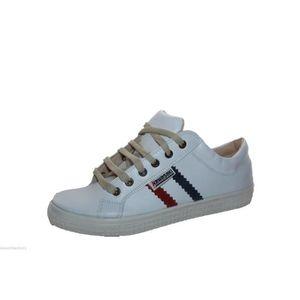 chaussures homme marques kawasaki l