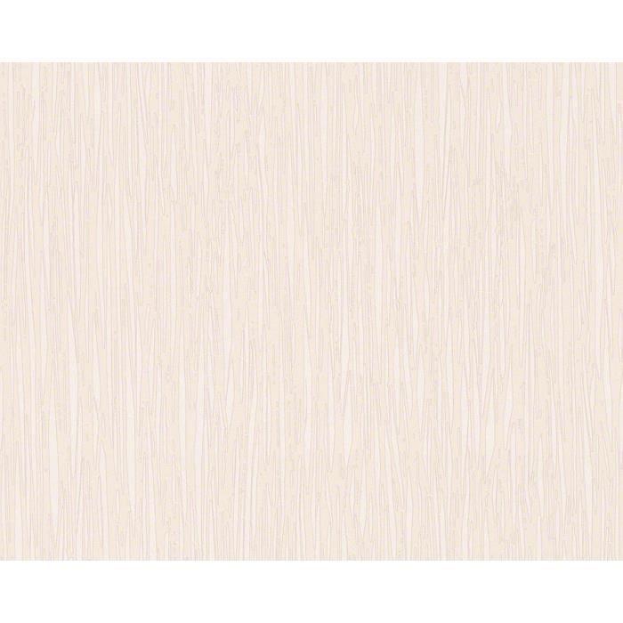 papier peint aquarelle 10 05 m x 0 53 m beige achat. Black Bedroom Furniture Sets. Home Design Ideas
