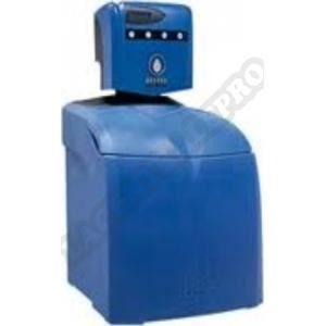 Adoucisseur d 39 eau comapct centurion 16 16 p0002316 achat for Adoucisseur d eau maison