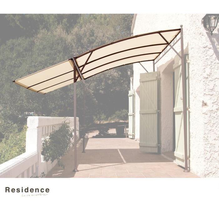 toile tonnelle 3x2 achat vente toile tonnelle 3x2 pas cher cdiscount. Black Bedroom Furniture Sets. Home Design Ideas