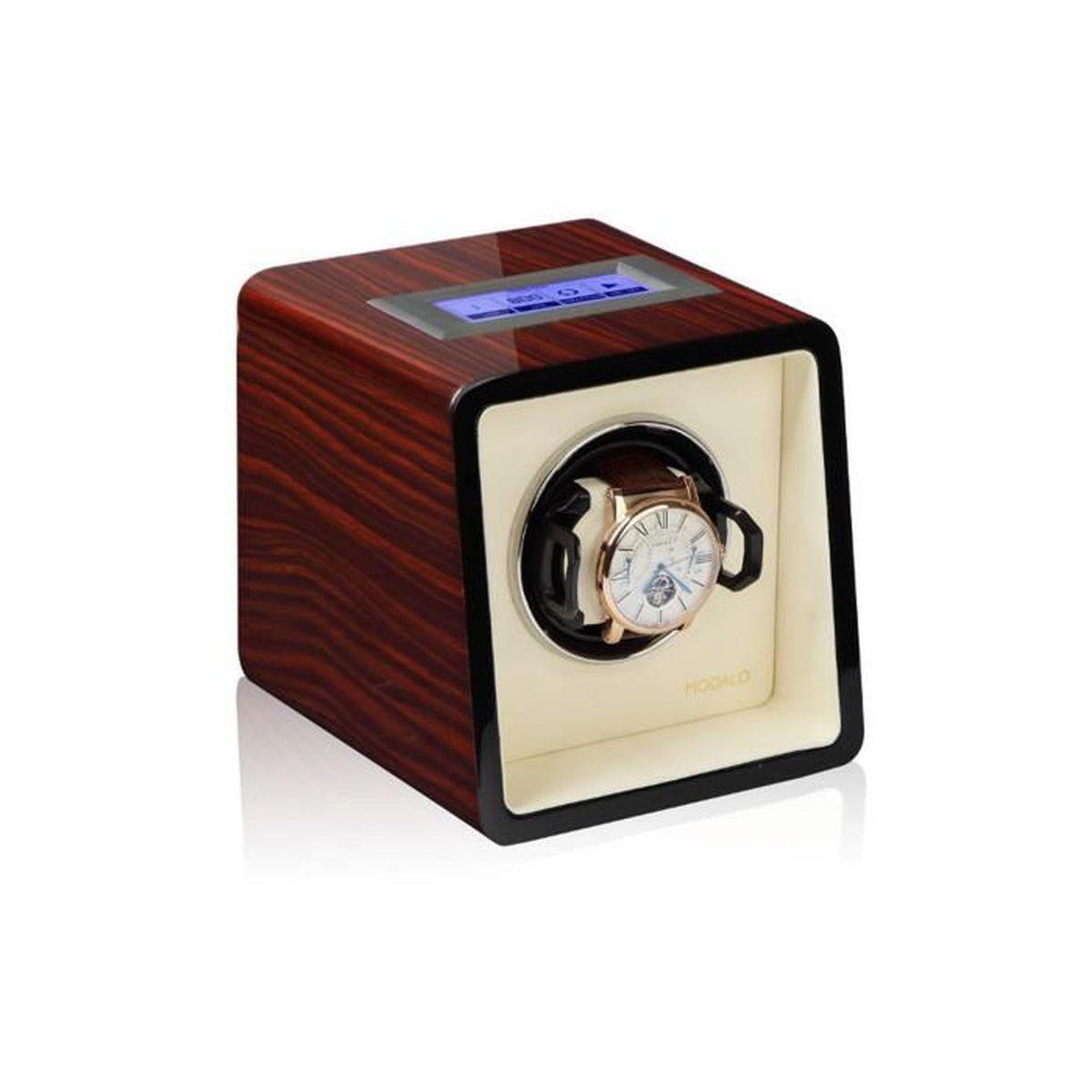 Modalo - 1701623 - Montre Mixte - Bracelet - Achat / Vente montre ...