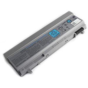 Batterie pour DELL PRECISION M6400 - 6600mAh   …