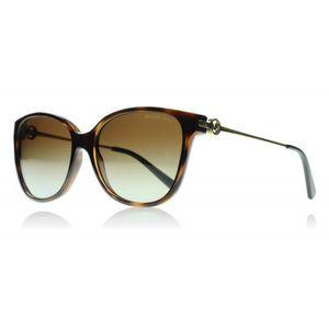 lunette de soleil michael kors femme achat vente pas cher cdiscount. Black Bedroom Furniture Sets. Home Design Ideas