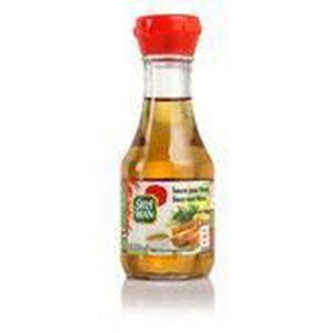 ASIE Suzi Wan Sauce pour nems 125ml