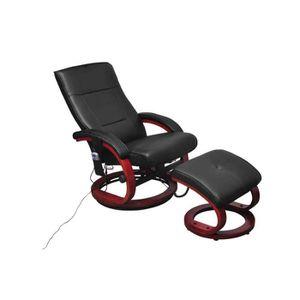 Appareil fauteuils massants achat vente appareil fauteuils massants pas c - Fauteuil massant moon ...