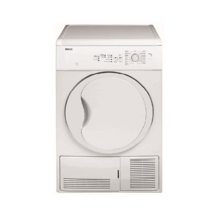 achat condensation s 232 che linge lavage s 233 chage electromenager discount page 1