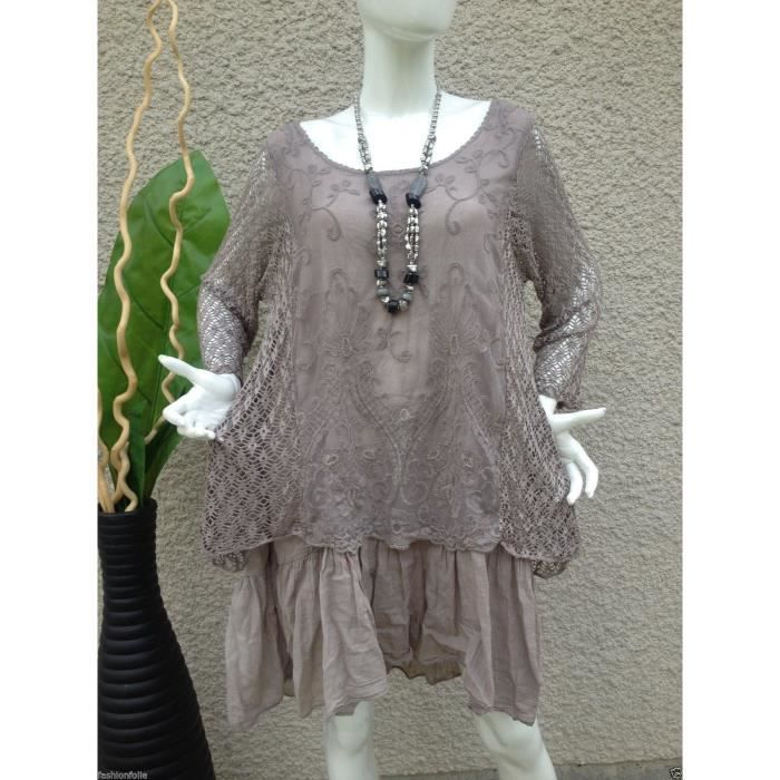 vente robe taille 48 all pictures top With robes taille 48