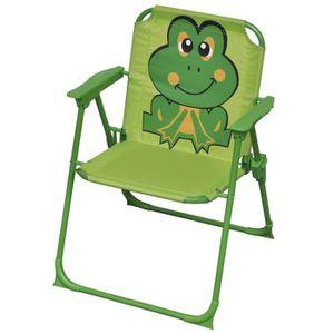 Table Enfant Avec 4 Chaise Achat Vente Table Enfant