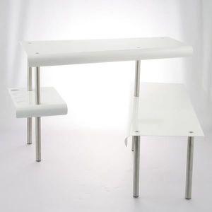 petit meuble d angle achat vente petit meuble d angle pas cher les soldes sur cdiscount. Black Bedroom Furniture Sets. Home Design Ideas