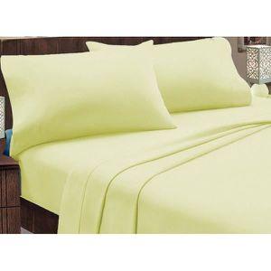 parure de lit en flanelle 240x260 achat vente parure de lit en flanelle 240x260 pas cher. Black Bedroom Furniture Sets. Home Design Ideas