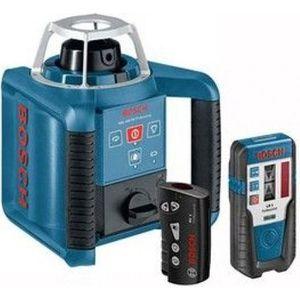 niveau laser rotatif achat vente niveau laser rotatif. Black Bedroom Furniture Sets. Home Design Ideas