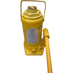 CHANDELLE Chandelle hydraulique 30 T