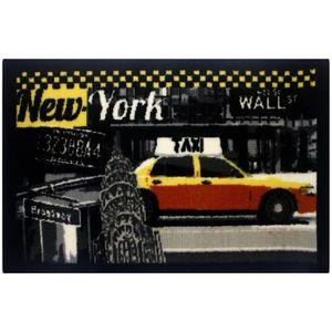 maison r tapi new york