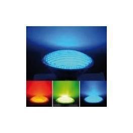 Ampoule led avec t l commande par56 252leds achat - Ampoule led piscine telecommande ...