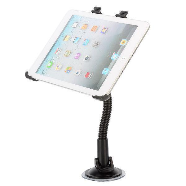 support voiture rotatif pour apple ipad mini prix pas cher cdiscount. Black Bedroom Furniture Sets. Home Design Ideas